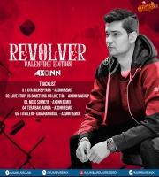 01. Kya Mujhe Pyaar - Axonn Remix
