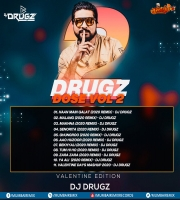 Ya Ali (Remix) - DJ Drugz