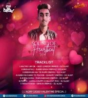 5.Kinna Sona - Marjaavaan (Remix) - DJ AJAY