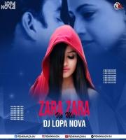 Zara Zara (VIP Mix) Dj Lopa Nova