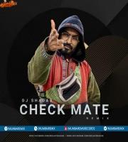 CHECK MATE - EMIWAY BANTAI DJ SHADAB REMIX