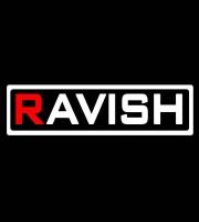 Shubh Mangal Zyada Saavdhan - Arey Pyaar Kar Le (Clean Extended) - DJ Ravish