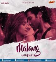 Malang - UD x Jowin Remix