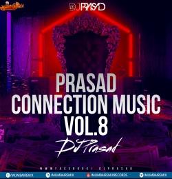 1-90s Unforgettable Mashup (Remix) DJ Prasad