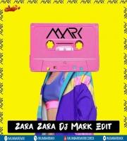 80 - Vaseegara - DJ Mark x Lost Stories Mashup