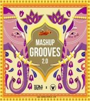09.Dus Bahane 2.0 Remix - Dj Parth X Tejas Shetty X Vipul Pawar