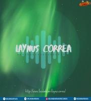 Dance  Monkey - laynus correa Remix