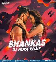 Bhankas (Remix) - DJ Noise