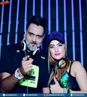Heart Patient - DJs Vaggy x Somairah Mix