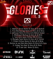 08. Shaitan Ka Sala Bala(Remix) Dj Glory X Dj Sonu