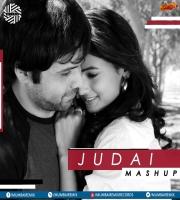 Lambi Judai (Club Mashup) DJ MITRA