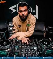 Jee Karda (Desi Remix) DJ SANJ x DJ Honey