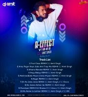 Heyy Babby -DJ Amit Singh Remix