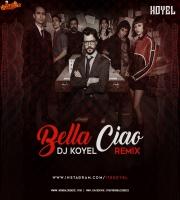 Bella Ciao (REMIX) DJ KOYEL