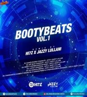 I Love It (Mashup) HI7Z x Jazzy Lullani
