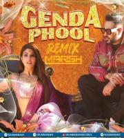 GENDA PHOOL (REMIX) DJ MARSH
