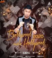 New Bollywood  Hollywood Mashup 2020 DJ Alfaa