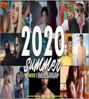 Summer Love Hits 2020 - Mashup Mix - ANSICK