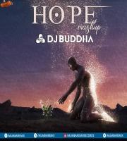 The Hope Mashup - DJ Buddha Dubai
