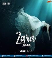 Zara Zara Remix - Debb