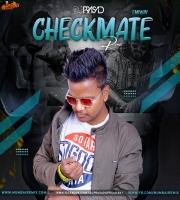 Emiway-Checkmate (Remix) DJ Prasad