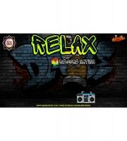 RELAX (REGGAE NATION) Dj AYnik x AYNIK MUSIC