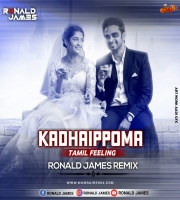 Kadhaippoma (Remix) Ronald James