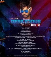 Deep Jandu x Bohemia - Arey Pagol Hoye Jabo Ami x Ghaltana - DJ Shadow Dubai x Flipsyd Mashup