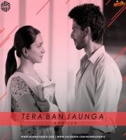 Tera Ban Jaunga (Bootleg) DJ MITRA