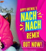 NACH NACH (Remix) Speedy Singh