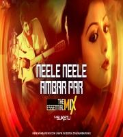 Neele Neele Ambar Par - The Essential Mix DJ Suketu