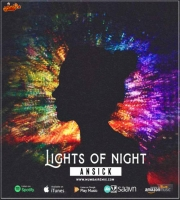 Lights Of Night - Ansick
