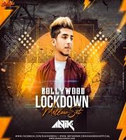 DJ ANIK - Bollyood Lockdown MELLOW SET