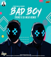 Bad Boy (Remix) - Tungevaag  Raaban - TRON3 x DJ Mijo