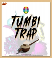 TUMBI (TRAP Mix) SPEEDY SINGH