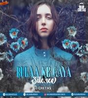 Rulaa Ke Gaya X Silence (Mashup) - DJ Chetas