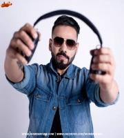 OLE OLE REMIX - DJ SHAD INDIA