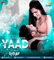 Yaad (Remix) DJ Syrah