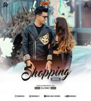 Jass Manak Shopping 2020 Remix DJ Ray