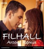 Filhall (BPraak) Aroone Remix