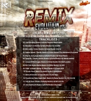 Genda Phool (Remix) Dj Rahul Rockk X Dj Baljinder