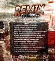 Laal Ghaghra (Remix) Dj Rahul Rockk X Muzik Mafia