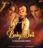 Baby Doll (Remix) - DJ RawQueen