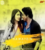 Hawayein (Remix) DJ MITRA