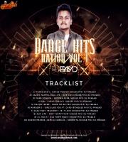 Major Lazer - Know No Better (House Mix) DJ Prasad