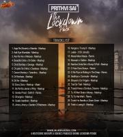 Lalala - Prithvi Sai Remix - Y2K, bbno$