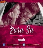 Zara Sa (Remix) - DJ Scoob