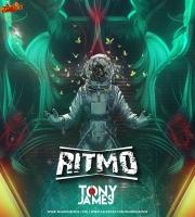 Ritmo - Tony James