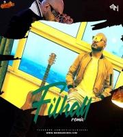 Filhal (Extended Remix) Dj Sanj