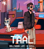 Taal Se Taal (Remix) DJ NYK